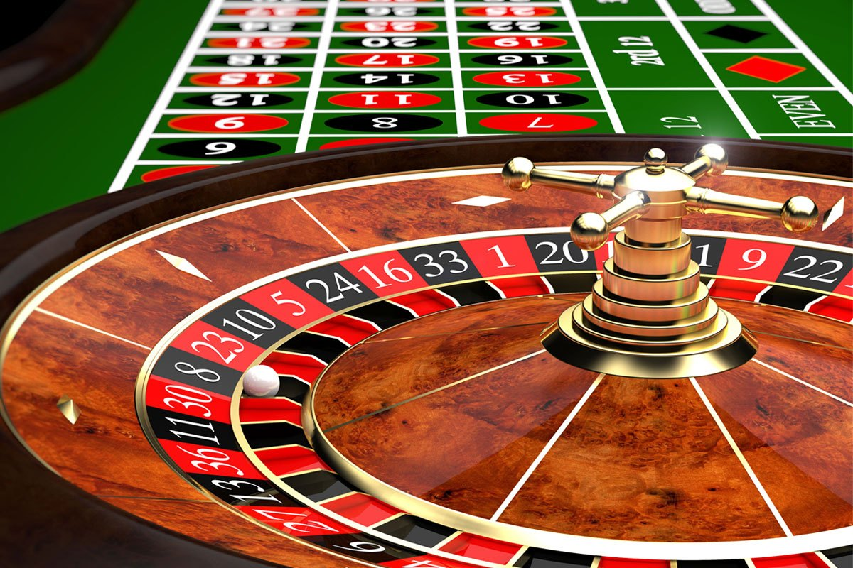 How to Play Roulette – Strategies