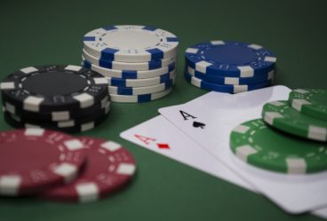 safe casino account