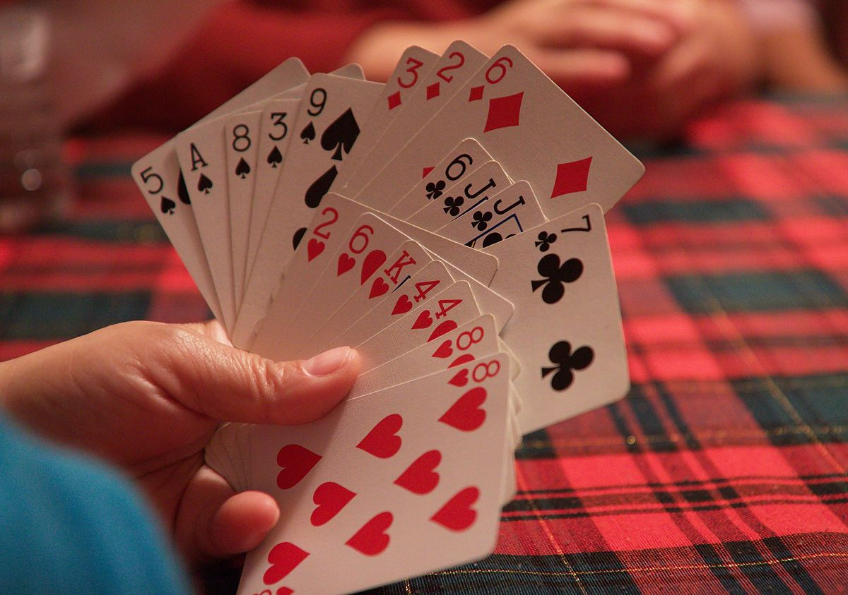 What I wish I knew when started playing poker