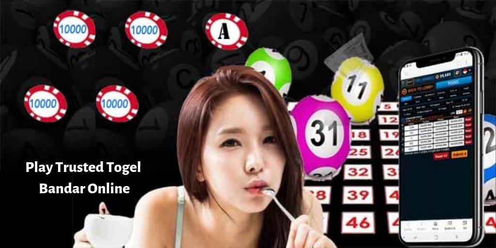 Better To Play Togel Online