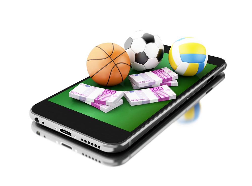 Top mistakes in mobile gambling