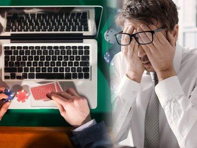 online casino mistakes